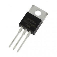 TRANSISTOR IRFB3310 MOSFET