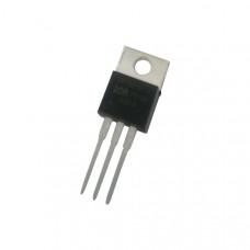 TRANSISTOR IRF8010 MOSFET