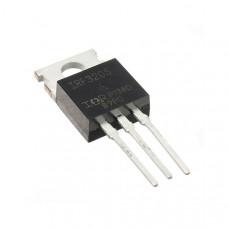 Transistor IRF3205 - MOSFET