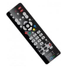 CONTROLE REMOTO NET HD DIGITAL