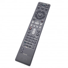 CONTROLE HOME THEATER LG AKB37026852A