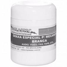 GRAXA ESPECIAL PARA MECANISMO POTE 100g