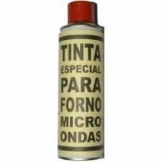 TINTA FORNO SPRAY BRANCO