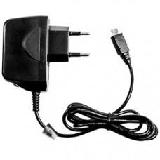FONTE CARREGADOR MICRO USB (V8)