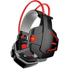 FONE HEADPHONE GAMER/PC GH-X20