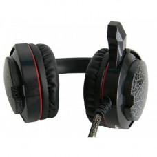 FONE HEADPHONE GAMER/PC GH-X10