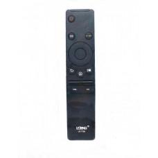 CONTROLE REMOTO TV SAMSUNG 4K SMART LED LELONG LE-7702
