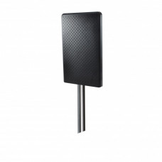 ANTENA AMPLIFICADA HDTV/VHF/UHF EXTERNA 25DB