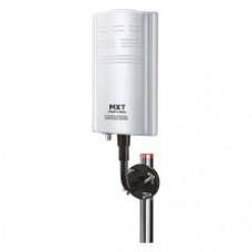 ANTENA AMPLIFICADA UHF/HDTV 20DB INT/EXT MDTV-600