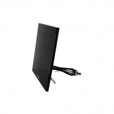 ANTENA DIGITAL HDTV INTERNA 5DBI