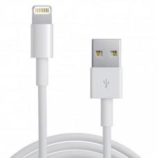 Cabo iPhone 5 e 6 - 1 metro