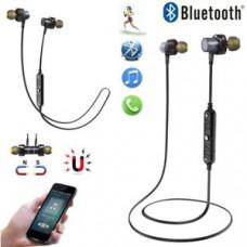 FONE BLUETOOTH V4.2 AWEI X660BL SEM FIO-WIRELESS SPORTS EARPHONES